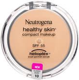 Neutrogena Healthy Skin Makeup Compact SPF 55