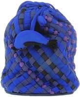 Jamin Puech Cross-body bags - Item 45359966