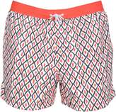 Bagutta Swim trunks