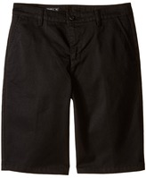 O'Neill Kids - Contact Walkshorts Boy's Shorts
