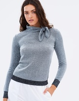 Mng Bower Sweater