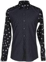 Dolce & Gabbana Shirts - Item 38553824