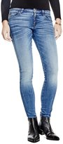 GUESS Shape-Up Skinny Jeans