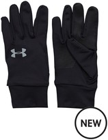 Under Armour Armour Liner Glove