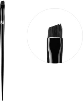 KVD Vegan Beauty #70 Pomade Brow Brush