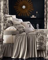 Legacy Twin Sydney Bedspread