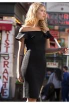 Yumi Kim Under Your Spell Dress