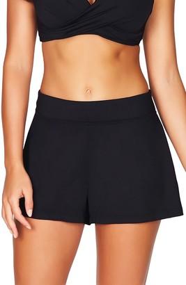 Sea Level Swim Shorts