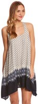 Rip Curl Runaway Cover Up Dress 8151372