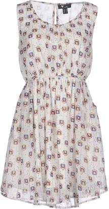 Cutie Short dresses - Item 34784613HV