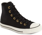 Converse Chuck Taylor ® All Star ® High Top Sneaker (Men)