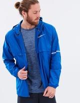 Nike Shield Hooded Jacket