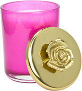 D.L. & Co. Artisan Rose Candle (16 OZ)