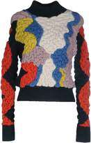 Peter Pilotto Sweaters - Item 39662992
