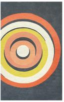 Thomas Paul Mertie Hand-Tufted Wool Rug