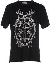 Leitmotiv T-shirts - Item 37999091