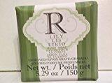 EngravedLilly Body Soap