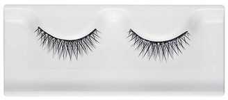 shu uemura Dazzling Black Diamante False Eyelashes