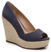 Vince Camuto Taylor Wedge Pump