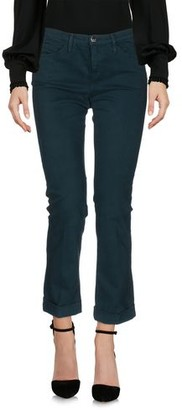 Kaos Jeans JEANS Casual trouser