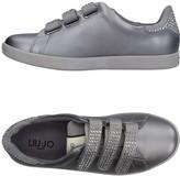 Liu Jo Low-tops & sneakers - Item 11247915