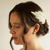 Rusty Mayfair Bridal 'Penny' Hair Comb