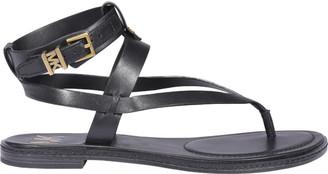 MICHAEL Michael Kors Pearson Sandals