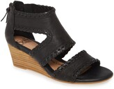 Sofft Madison Wedge Sandal