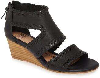 Sofft Madison Wedge Sandal