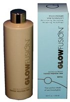 Fusion Beauty GlowFusion Micro-Nutrient Tinted Protein Tan, Refill Cartridge