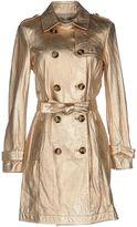 RED Valentino Coats - Item 41706323