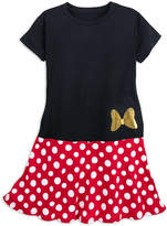 Disney Minnie Mouse Combo Dress for Women