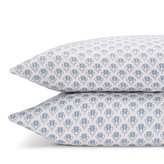 Sky Medera King Pillowcase, Pair - 100% Exclusive