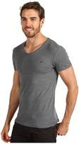Diesel Michael T-Shirt AOW