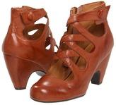 Miz Mooz Tillman (Whiskey) - Footwear