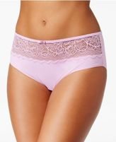 Bali Lace Desire Hipster DFLD63