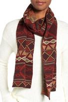 Pendleton Merino Wool Scarf