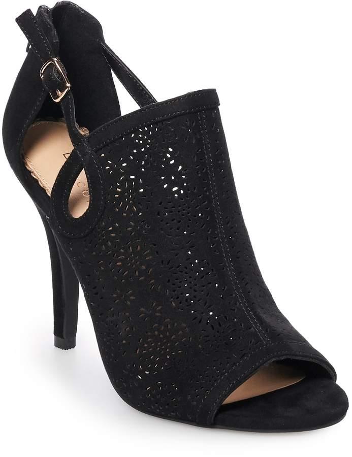 d3fcdef5bbc Caramel Women's High Heels