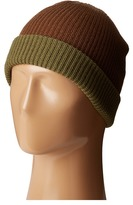 Volcom Two-Tone Sweep Beanie