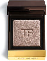 Tom Ford Private Shadow - Paillette Finish