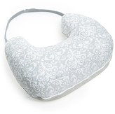 Boppy Infant Girl's Two Sided Breastfeeding Pillow & Slipcover