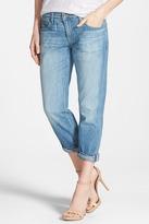 Big Star Billie Stretch Slouchy Slim Jeans