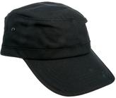 Carhartt Army Cap