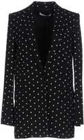 Givenchy Blazers - Item 49265369