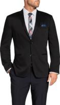TAROCASH Welbeck Jacket
