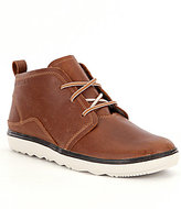 Merrell Around Town Chukka Booties