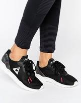 Le Coq Sportif R XVI Sneaker