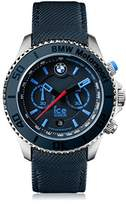Ice Watch ICE-Watch ICE 1470 Men's Wristwatch