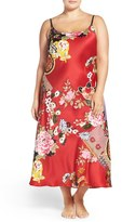Natori Plus Size Women's Slip Chemise