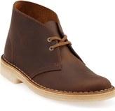 Clarks 'Desert' Chukka Boot (Women)